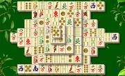 Играть сады маджонга